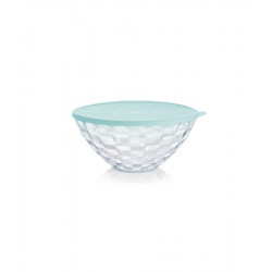 Чаша «Бриллиант» 500 мл