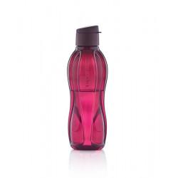 Эко-бутылка (750 мл) с клапаном