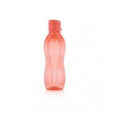 Эко-бутылка (500 мл) с клапаном