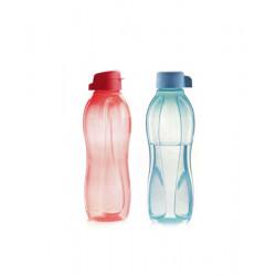 Набор Эко-бутылок (500 мл), 2 шт.