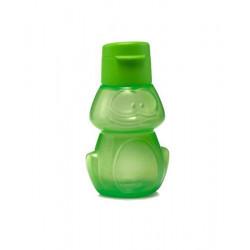 Эко-бутылка «Лягушонок» (350 мл)
