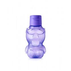 Эко-бутылка «Бычок» (425 мл)