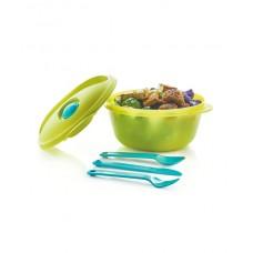 Набор «Обед всегда с собой» (1,5 л) для разогревания