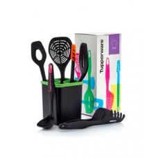 Подарочный набор кухонных приборов «Диско»