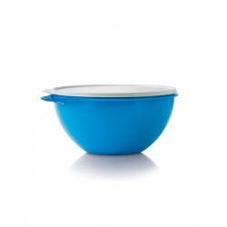 Чаша «Милиан» (4,5 л)