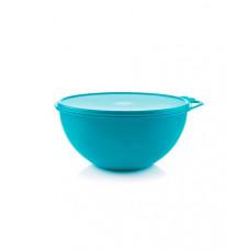 Чаша «Милиан» (7,5 л)