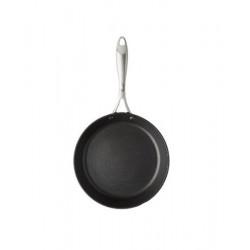 Сковорода для блинов от «Шефа» «Прованс» 24 см с покрытием «Eterna»