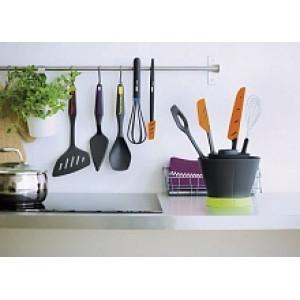 Кухонные приборы